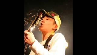 KAB. 君の涙を拭う指 +〜ボーナスミュージック〜