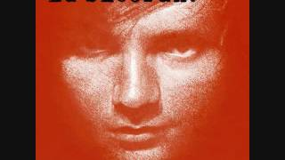 Baixar Ed Sheeran- Give me Love (Deluxe Version)