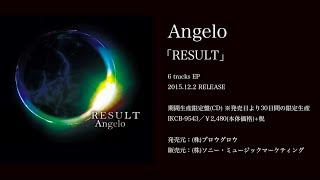 Angelo?RESULT?DIGEST