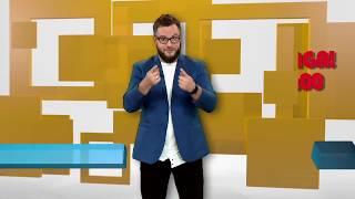 Zaproszenie na 545 notowanie Listy Śląskich Szlagierów na TV ŁUŻYCE