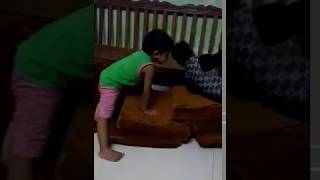 Funny Video Clips Download, Free Short Funny Videos for Kids ...