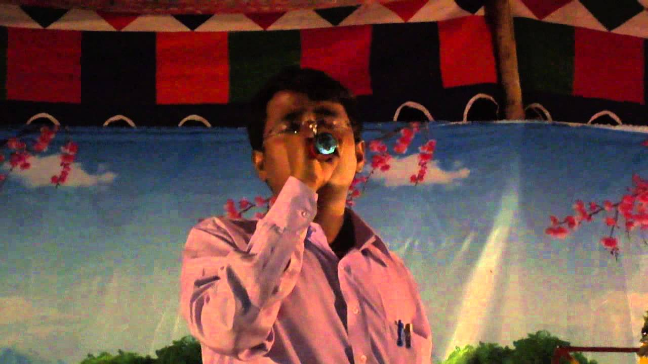 Rajavin Ramanamalai - Ilayaraja