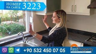 Недвижимость в Турции: Купить квартиру в центре Алании турция алания alanya || RestProperty