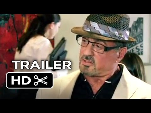 reach-me-trailer-2-(2014)---sylvester-stallone,-terry-crews-movie-hd