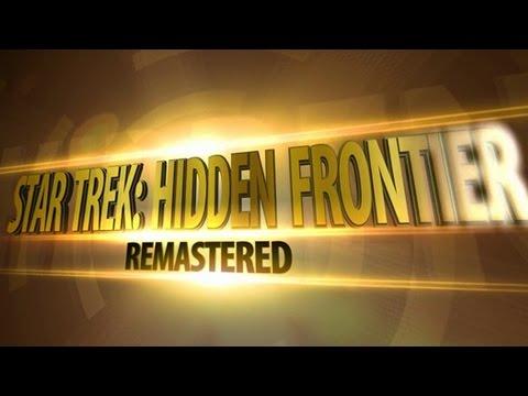 Star Trek: Hidden Frontier | S03E05 | Modus Operandi