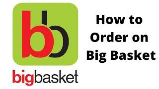 how to order in bigbasket screenshot 2