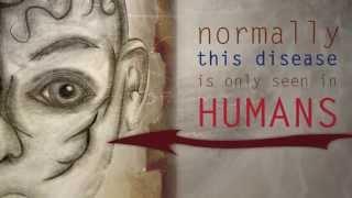 Mental Damnation: Dream Book Trailer