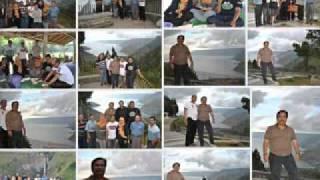 Download Mp3 Hadapi Saja , Iwan Fals , Monos