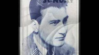 Gloomy Sunday ~ Artie Shaw & His Orchestra (1940)