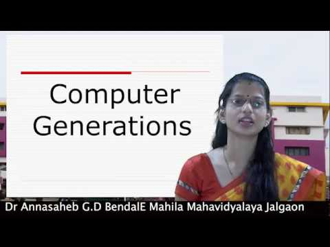 Computer Science:  Basic of Co...