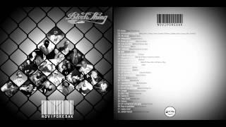 Baixar 12. Reggae Repa Stajl (Nobru)