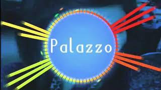Palazzo Dhol Mix Remix Kulwinder Billa Dj Hans New Punjabi Song 2018