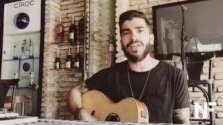 "Baixar ""ESTADO DECADENTE"" - Zé Neto & Cristiano | Nando Folster (cover)"