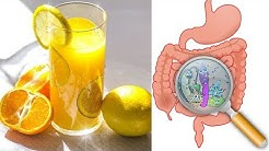 hqdefault - Low Serum Amylase Diabetes