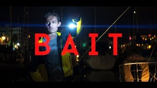 Bait - A One Minute Short Film