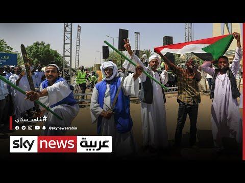 السودان.. رفض واسع لمطالب -مجموعة القصر- بإعادة الإخوان