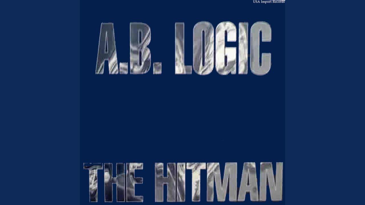 Download The Hitman (7'' Mix)