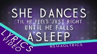 Justin Bieber - Slave To The Rhythm (Ft. Michael Jackson) (Lyrics)