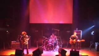 MaceoParker タワーオブパワー soulive モータウン POPS トリオバンド ...
