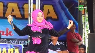 "Video GAMBUS QOSIDAH MODERN DIAH NADA ""LAWBAS FI AINI"" Voc DEVI DEMPLON Live Mundu Cirebon download MP3, 3GP, MP4, WEBM, AVI, FLV Januari 2018"