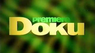Premiere Ident Doku (October 1995 - September 1998)