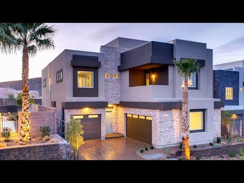 modern-home-for-sale-henderson-|-casita-|-$633k-|-3,420-sqft-|-3-beds-|-4.5-baths-|-2-car