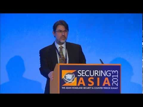 Afghanistan post 2014: Its implications for South Asia; Opportunities for homeland security business