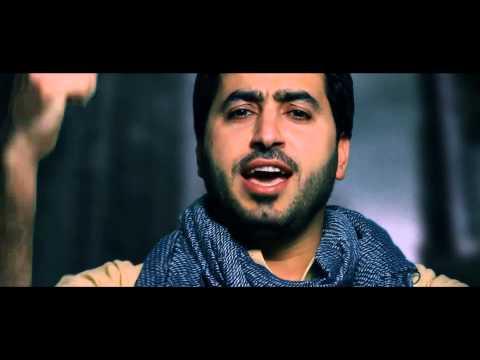 إهداء إلى حمص العدية | يحيى حوى | Syria3D | Yahya Hawwa