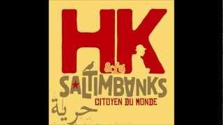 HK et les Saltimbanks Salam Alaykoum