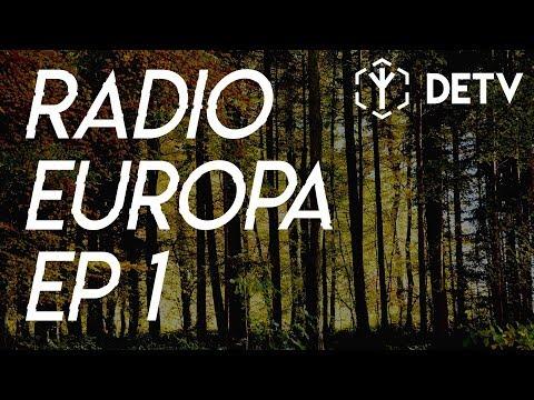 Radio Europa - Ep 1