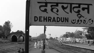 Dehradun- Rare Song by George Harrison of Beatles