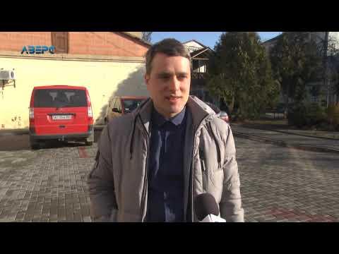 ТРК Аверс: У Луцьку 40 будівель отримають статус  об'єктів культурної спадщини