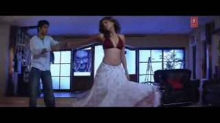 Aashiq Banaya Aapne Full Video Song