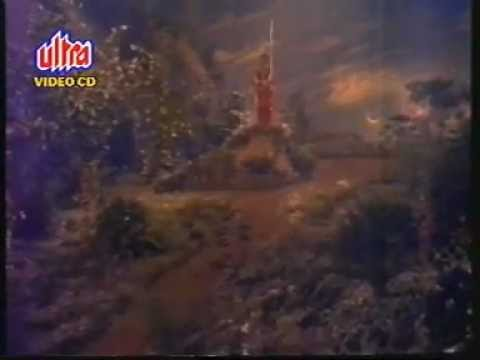 AAJ MADHU VATAAS DOLEY- LATA-MAHENDRA KAPOOR-BHARAT VYAS - C RAMCHANDRA (STREE1961)