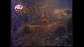 aaj madhu vataas doley lata mahendra kapoor bharat vyas c ramchandra stree1961