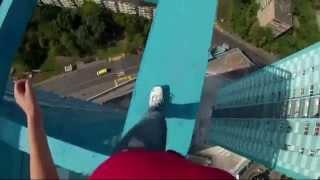 Мой фильм 7 Руслан Коршунов-Для тебя. обработка ~ SASH™~ HD Studio StarStalker