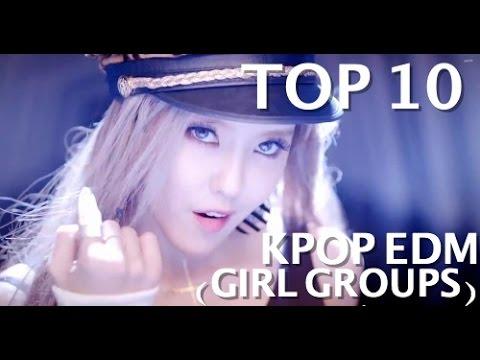 20 Best K-pop Songs of 2017: Billboard Staff List | Billboard