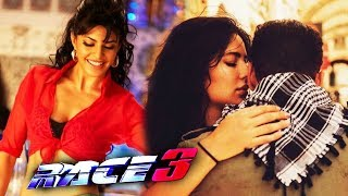 Salman And Jacqueline Confirmed For Race 3, Fans Upset With Tiger Zinda Hai