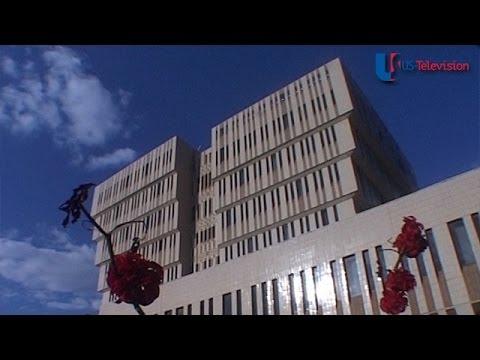 US Television - Malawi (Reserve Bank of Malawi)