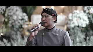 Download lagu Wedding Johan&Ayu 17 Juni 2020 [Our Moment] -- VIDEO CINEMA - Rembulan (Ardia Diwang)
