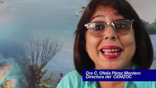 SGP Cuba supporting educational activities