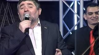 Radisa Urosevic - Pesma o Radi - (Live) - Zapjevaj uzivo - (Renome 11.04.2008.)