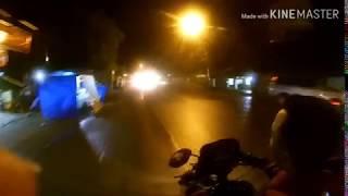 Download Video story WA Guyon Waton Kependem tresno||versi Honda Tiger Revo