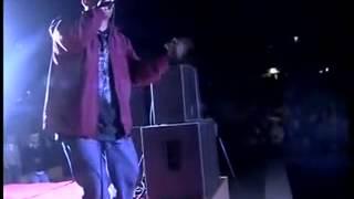 Mr Elvis - Per Vajzat SHqiptare & Goodmorning Albania Live