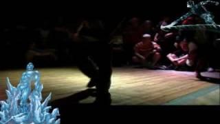 Flava Summer Jam - Footwork z Motywami (Themes) Flava Dance Magazine-ZSsmithy-Harlem