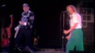 Dream Police - Cheap Trick - Chicagofest