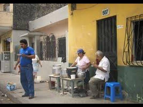 Barrio Cuba Pelicula Completa En Español