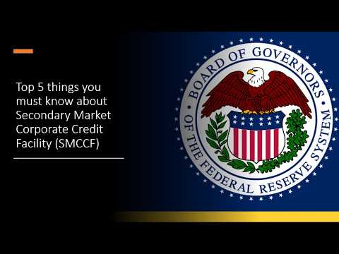 top-5-things-you-must-know-about-secondary-market-corporate-credit-facility-(smccf)