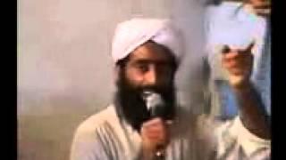 12 15 Munazra Eid Milad un Nabi Sunni vs Deobandi Wahabi AhleSunnat ke Shandar Fatah