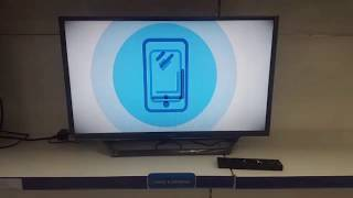 краткий обзор на Телевизор Sony KDL32WD603 ТЛ000014809